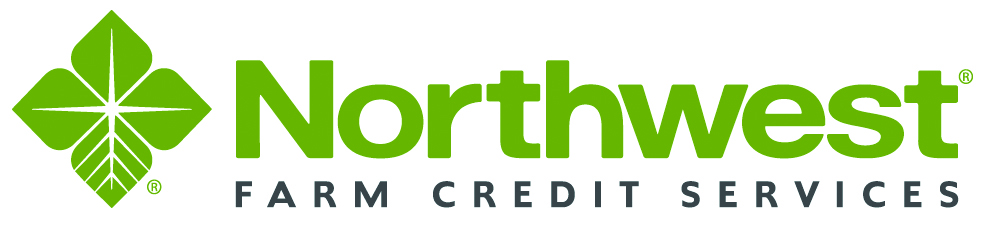 NorthwestFarmCreditServiceLogo_2018 - Copy