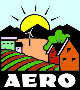 AERO Logo - 4color