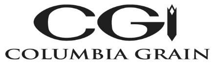 Columbia Grain International