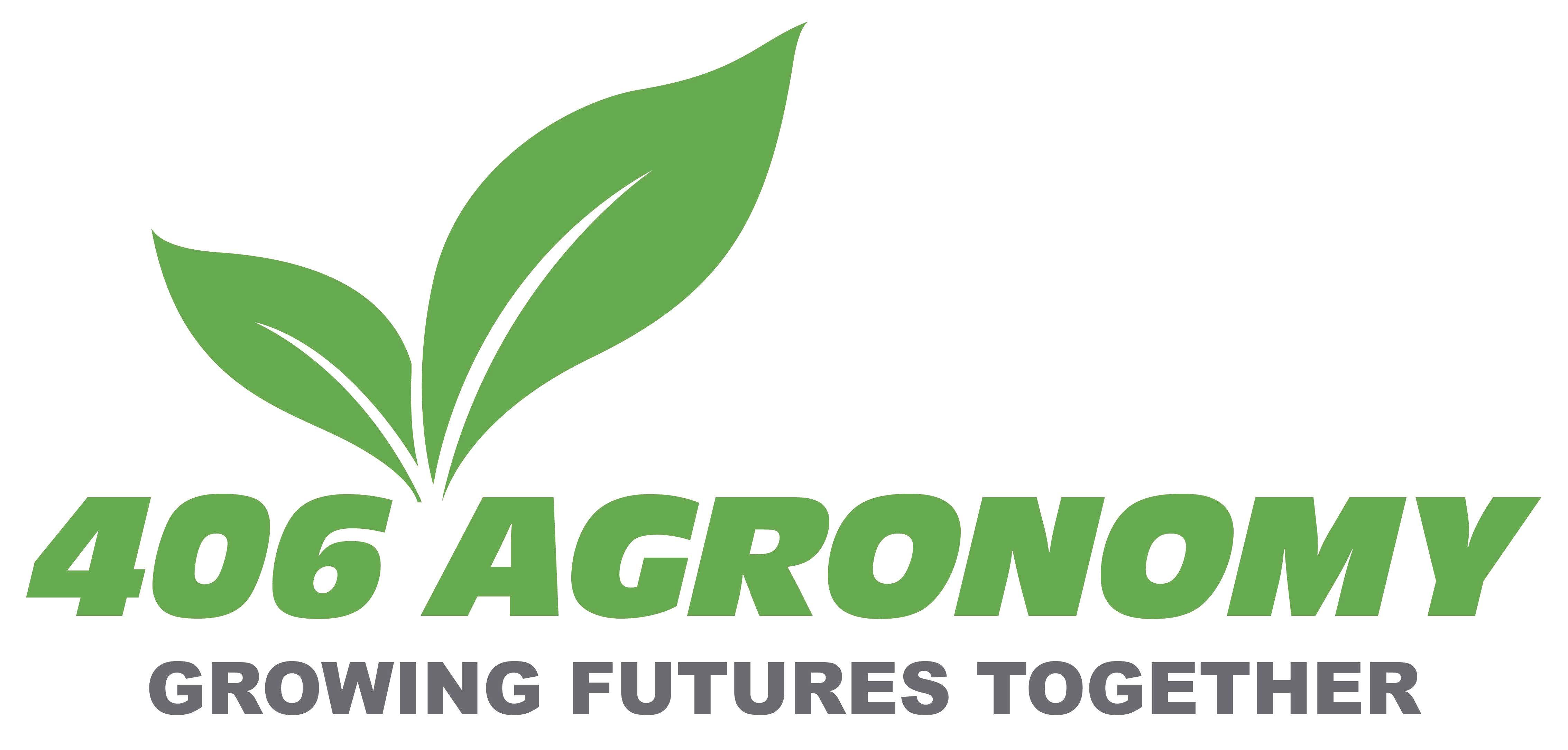 Agronomy-Logos-MAIN