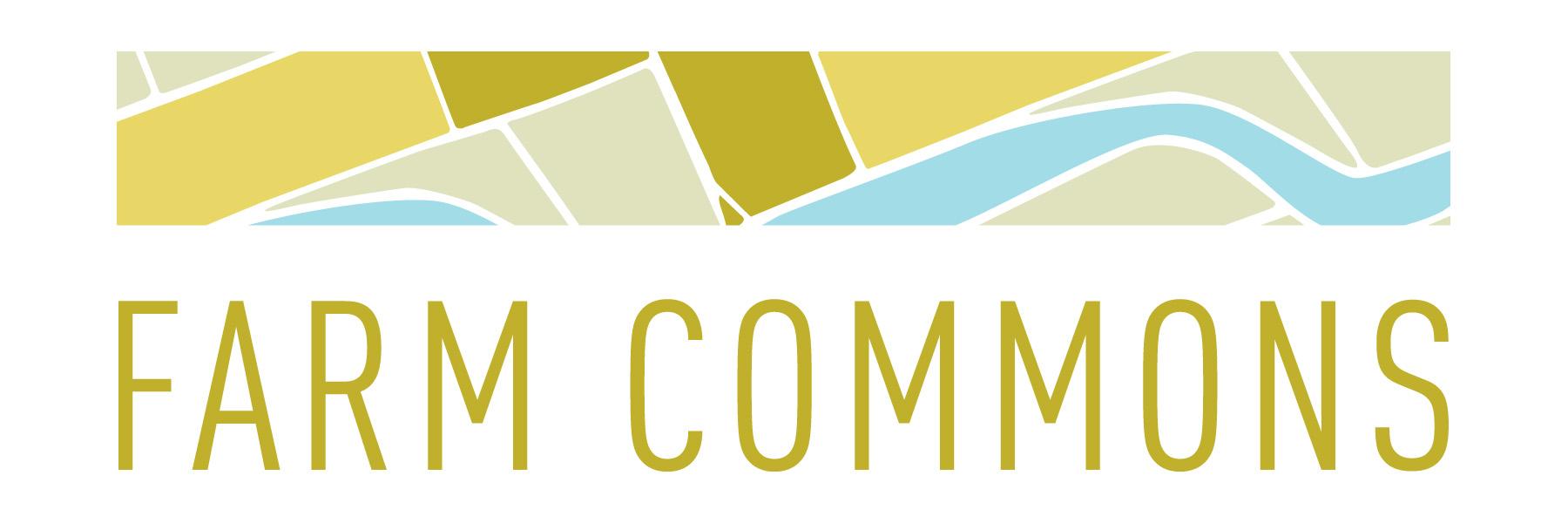 farm commons_logo