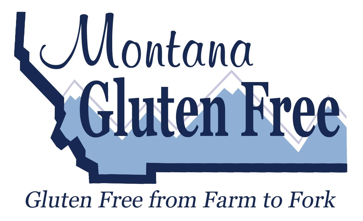 MontanaGlutenFreeLogo_2018