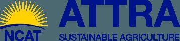 ncat-attra-header-logo
