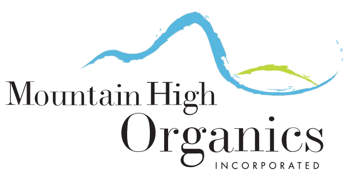 Mountain-High_organics-logo