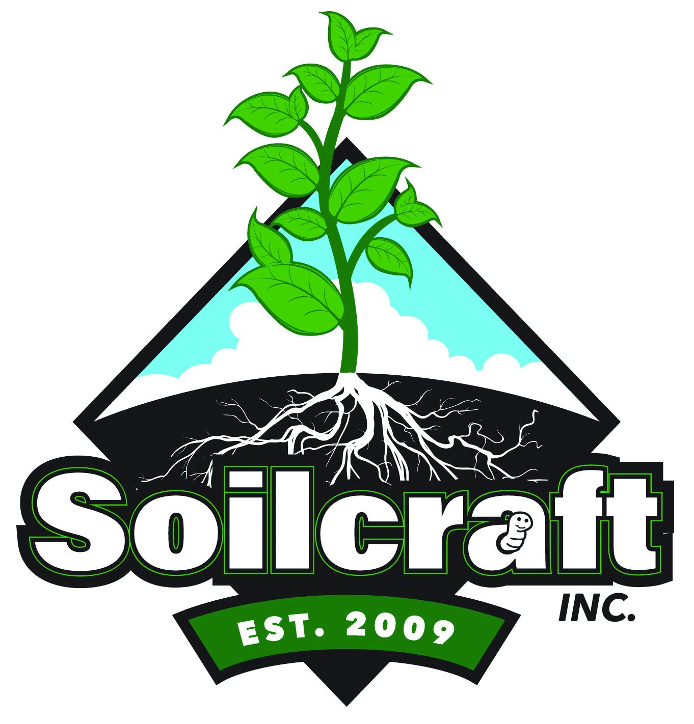 Soilcraft Primary Logo_2018 (1)
