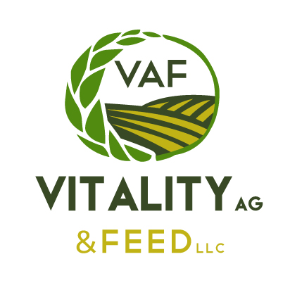 Vitality Ag and Feed