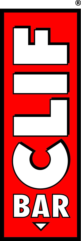 Clif Hi Res Logo