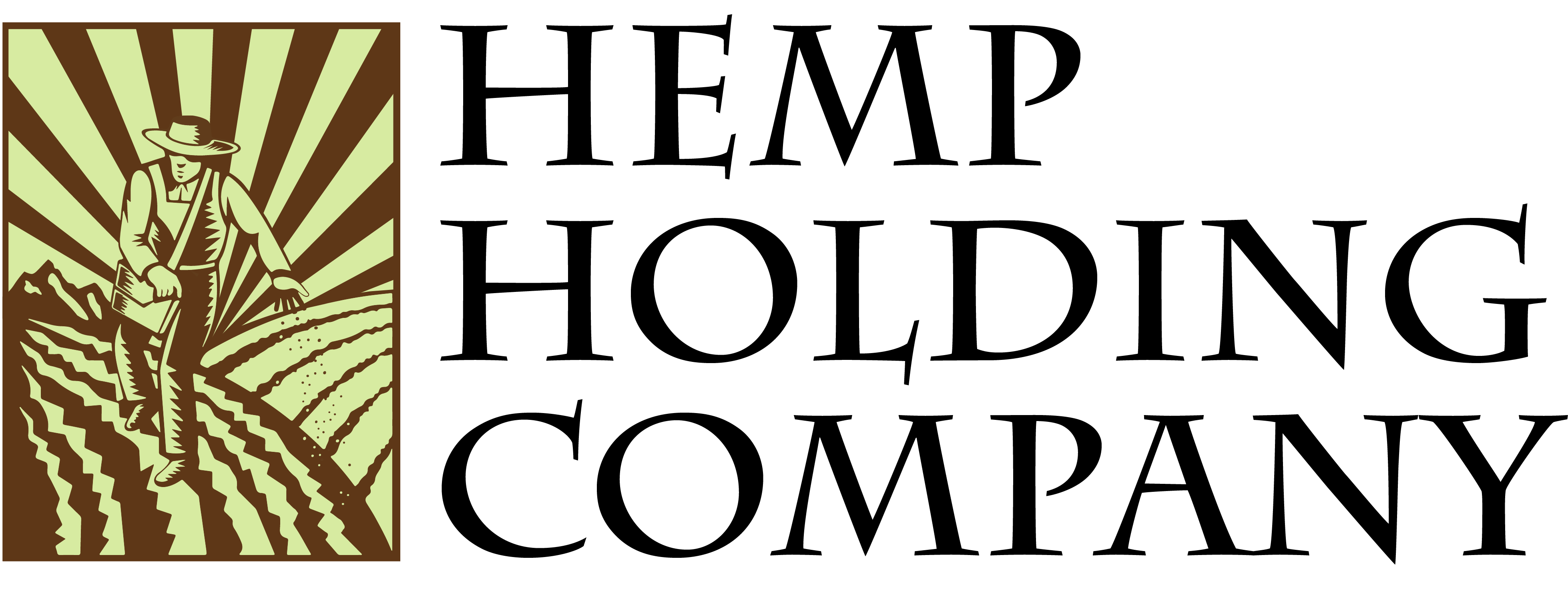 Hemp Holding co