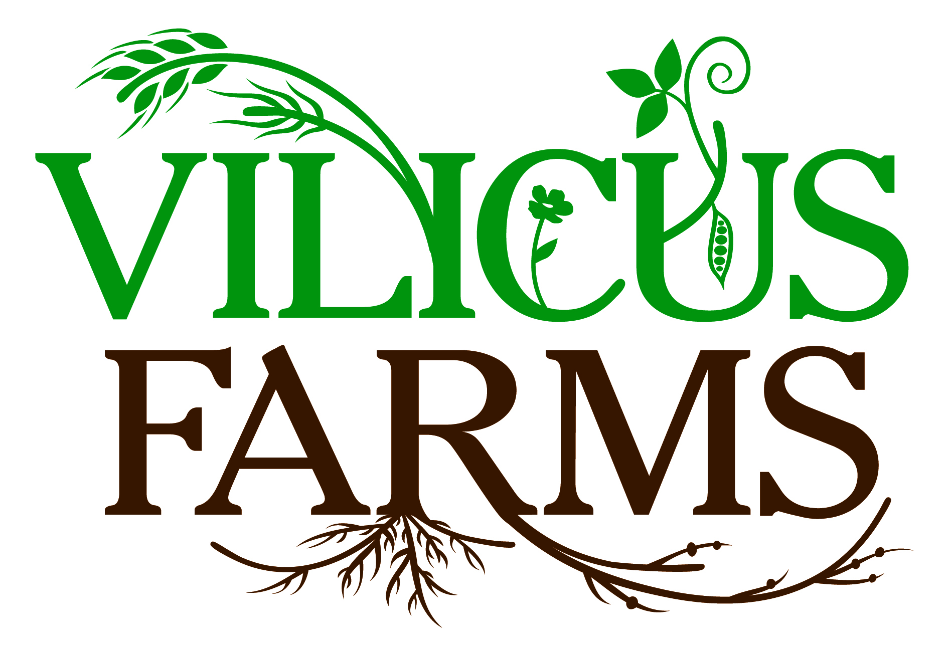 VilicusFarms_Logo_Color