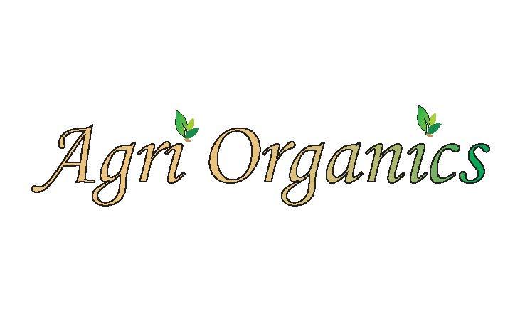 Argi-Organics-LOGO