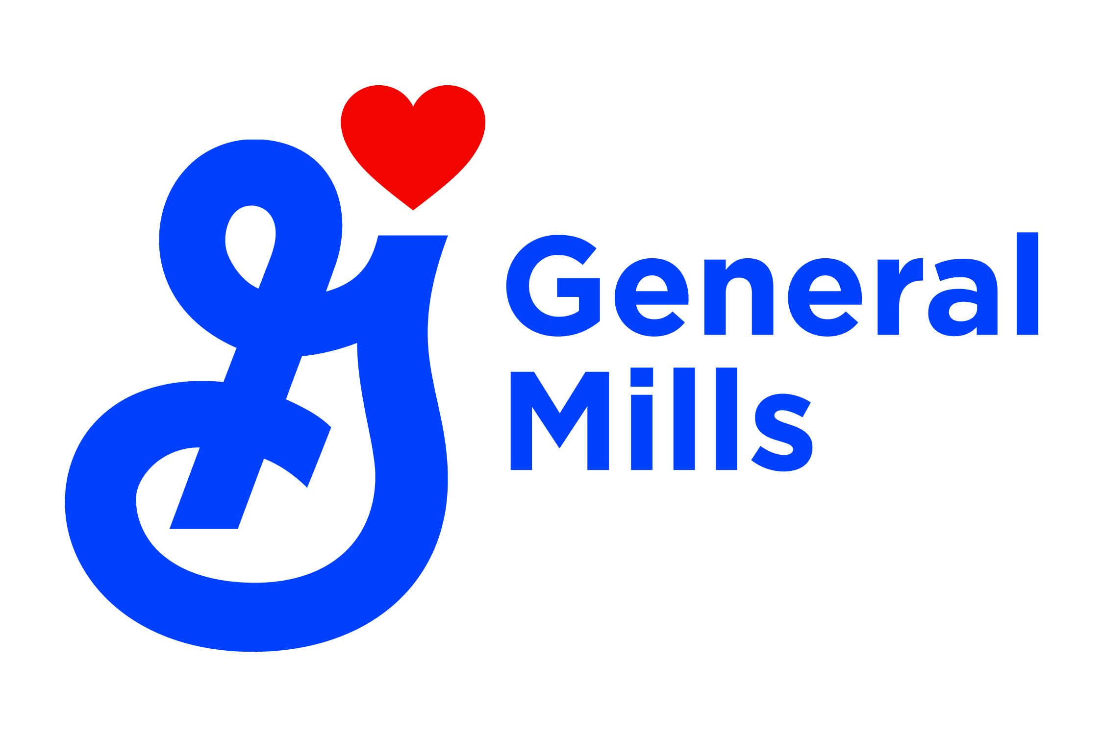 GMI-Name-Logo-V_FC