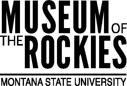 MOR_Logo2016_MSU black-01-01