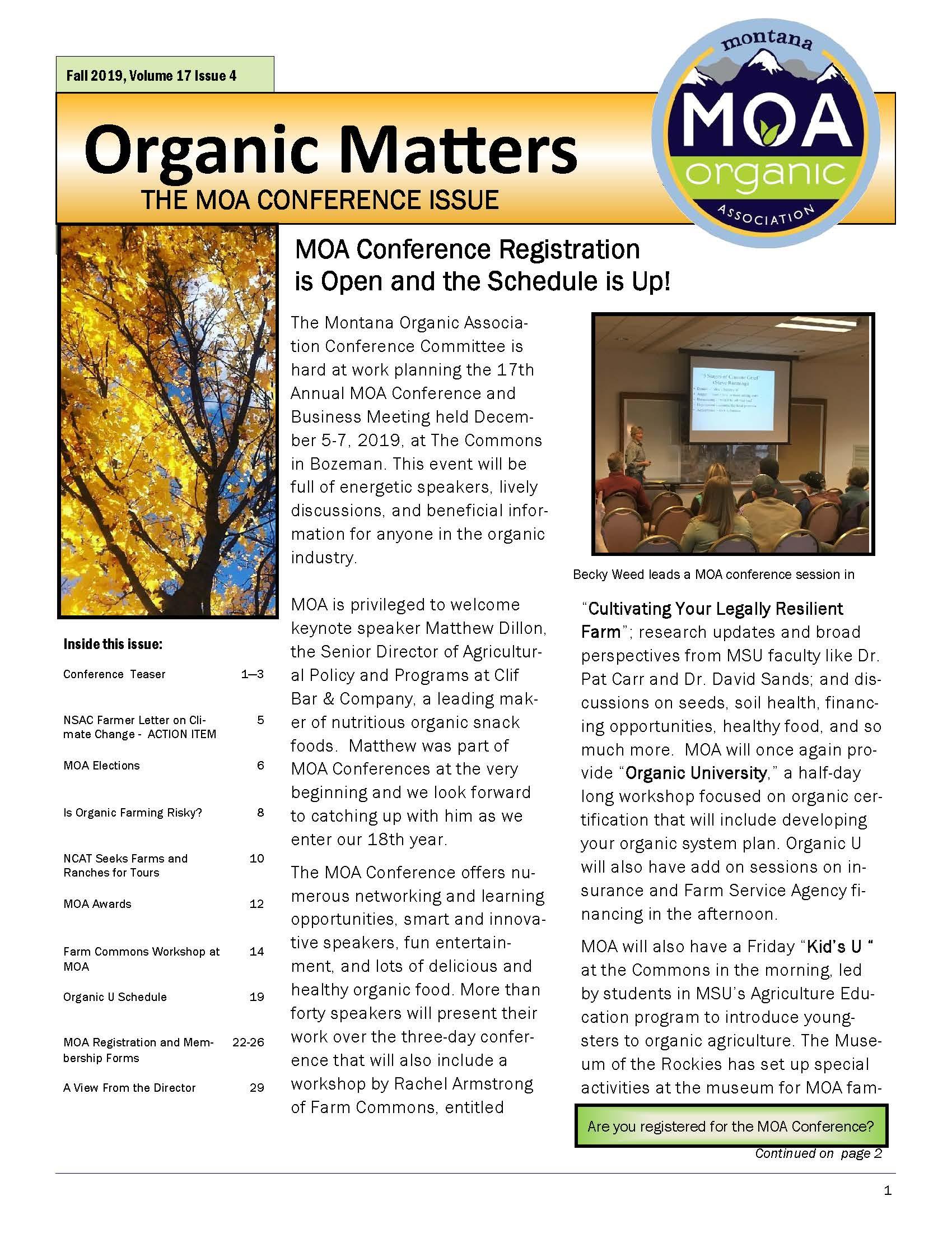 Organic Matters Fall 2019_Page_01