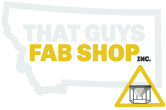 That-Guys-Fab-Shop-Logo-Final-V2-copy
