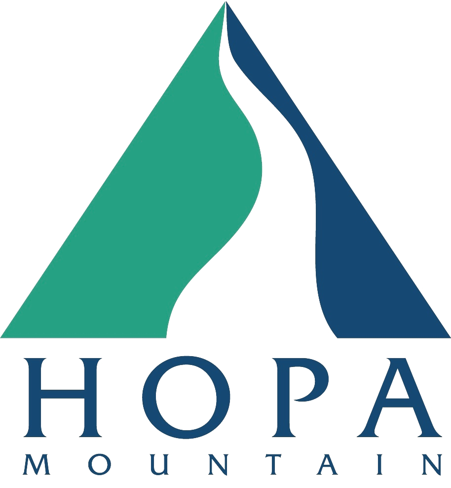 Hopa+Logo_transparent
