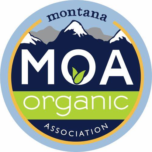 MOA Logo-CMYK Colors - Small