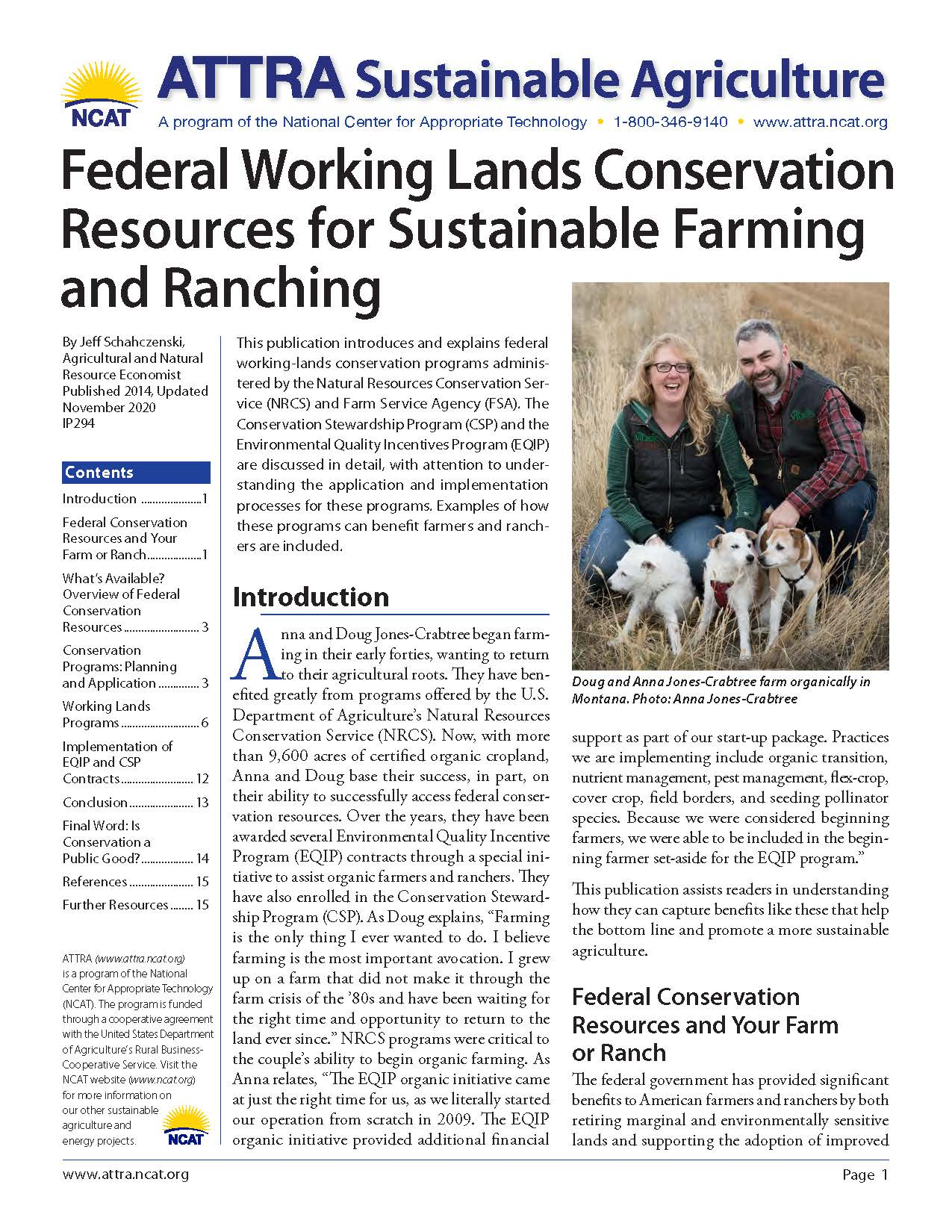 federal resources_Page_01