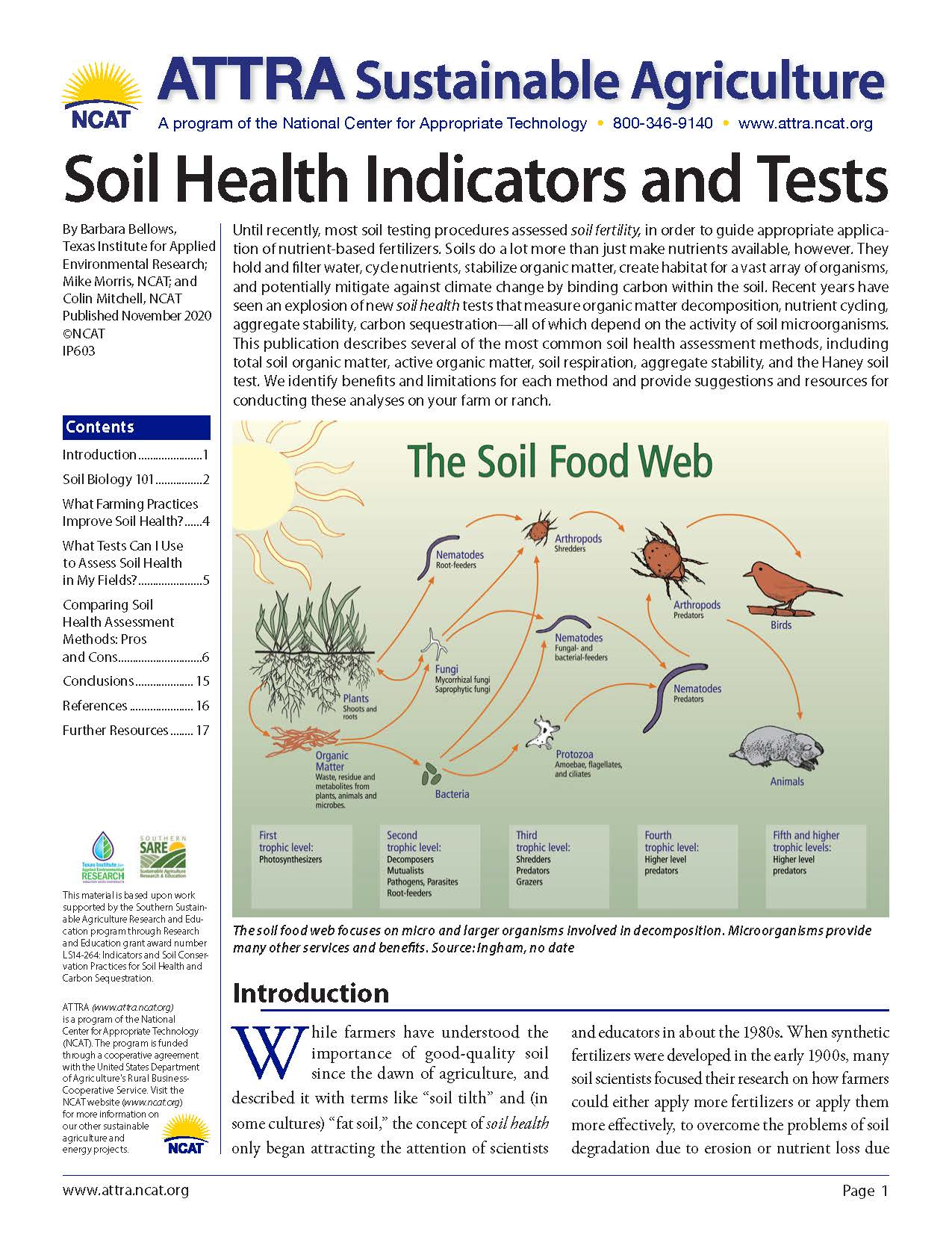 IP603-soil-health-tests_Page_01