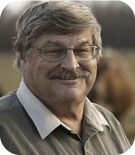 Dr. Paul Dettloff