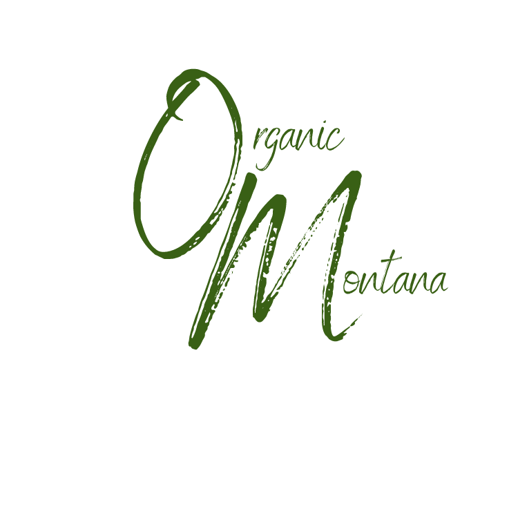 Copy of O (6)