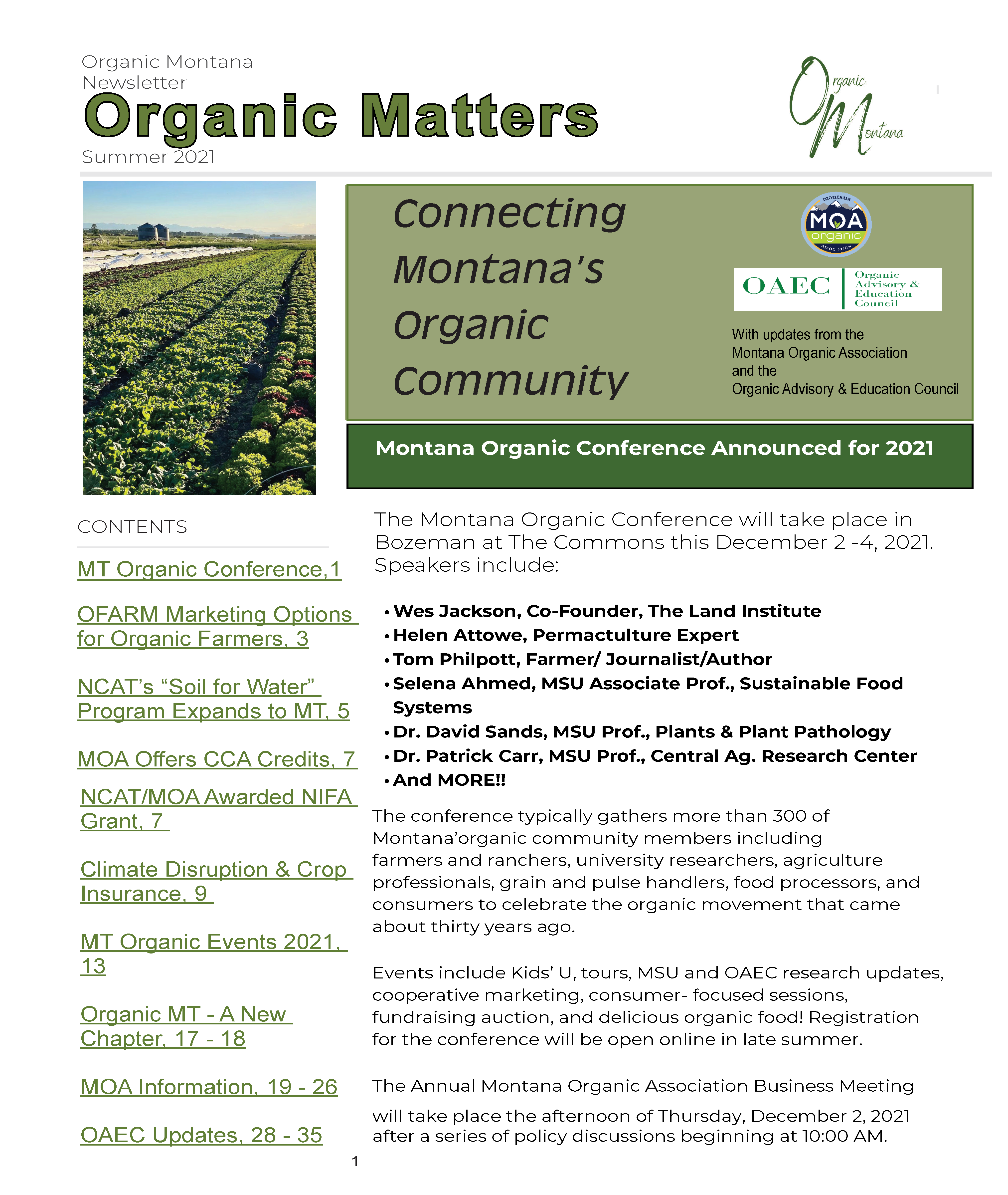Summer Organic Matters 2021 -pg 1 -2 organic conference_Page_1